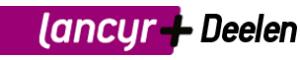 logo_lancyrdeelen